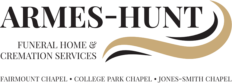 Armes-Hunt Funeral Home and Cremation Services