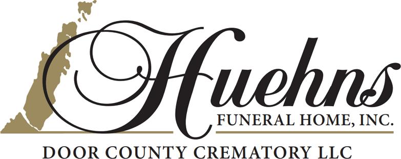 Huehns Funeral Home, Inc. & Door County Crematory LLC
