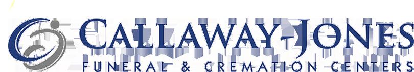 Callaway-Jones Funeral & Cremation Centers