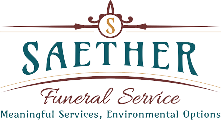 Saether Funeral Service