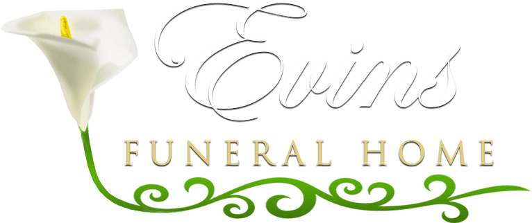 Evins Funeral Home
