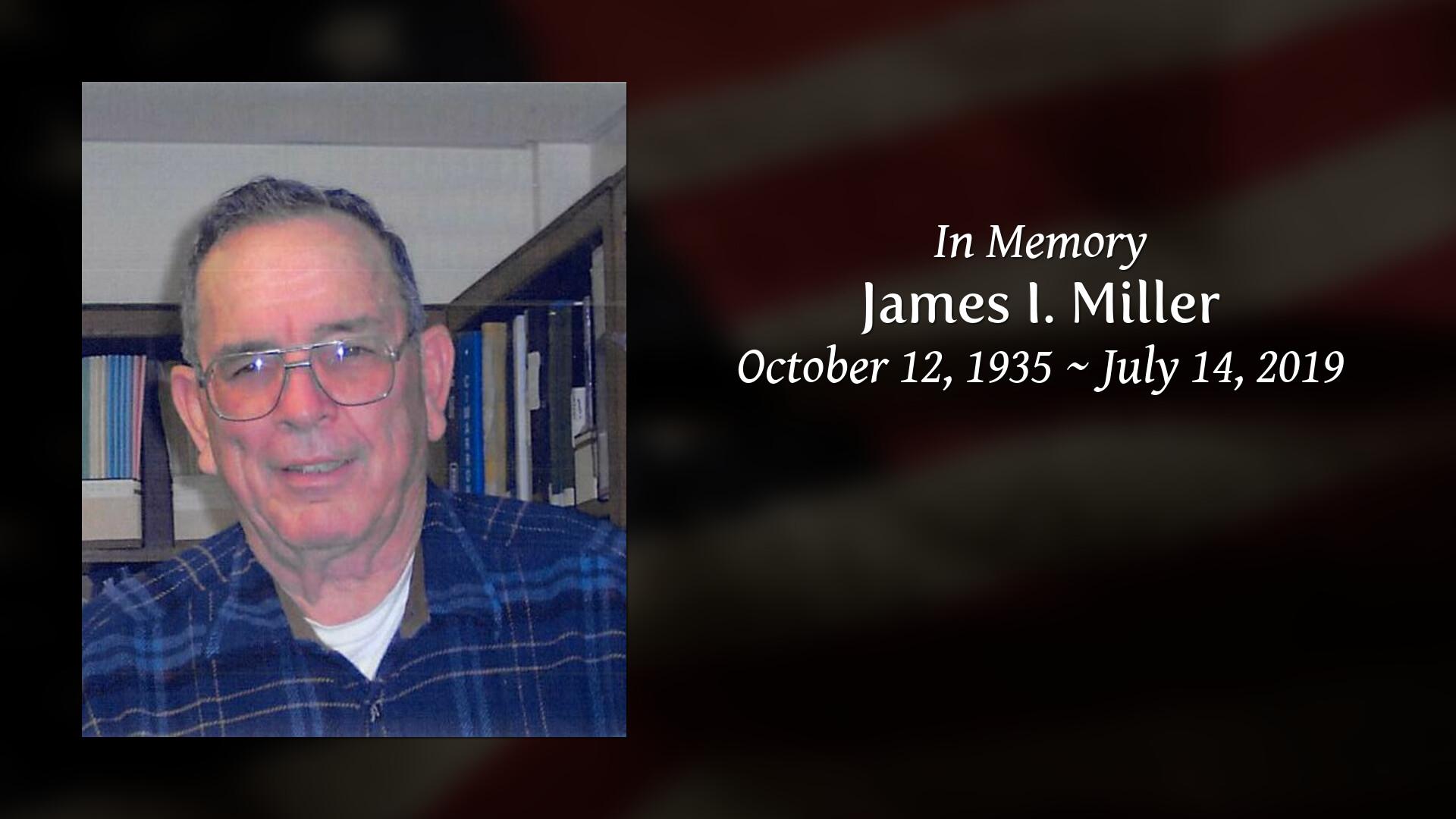 Obituary | Marie Flanigan of Logan, Kansas | Olliff-Boeve