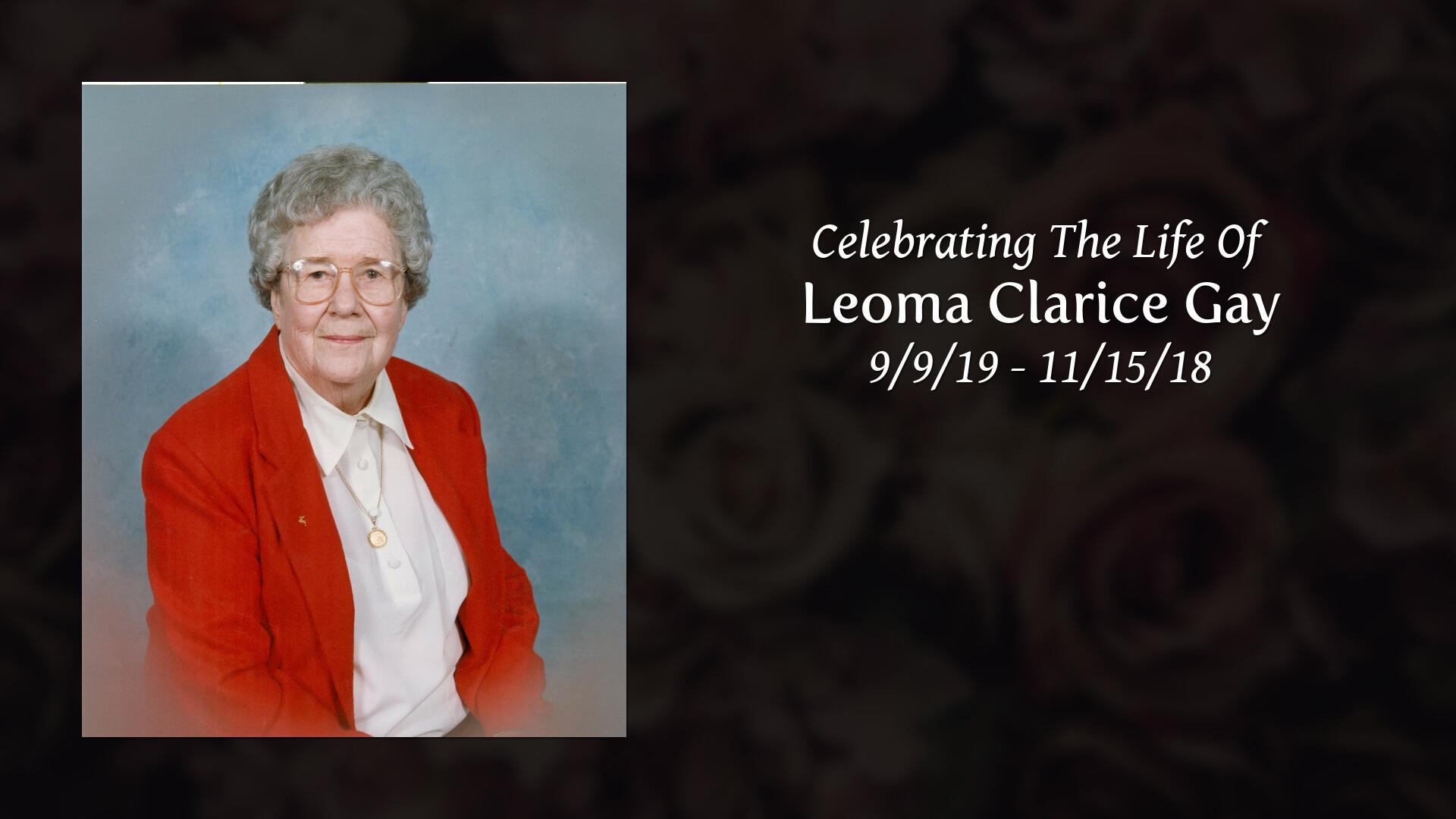 Obituary | Carol Jean Mitchell | Miles Funeral Service