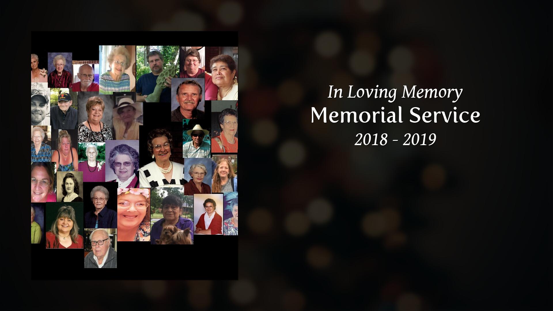 Fayette Memorial Funeral Home Crematory La Grange Tx