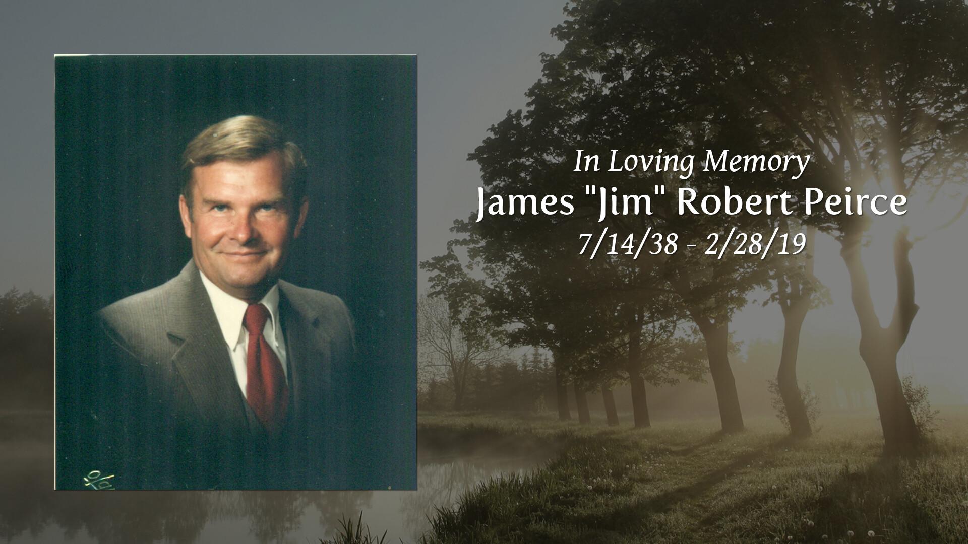 Obituary | Ruth E  Gillock | Miles Funeral Service